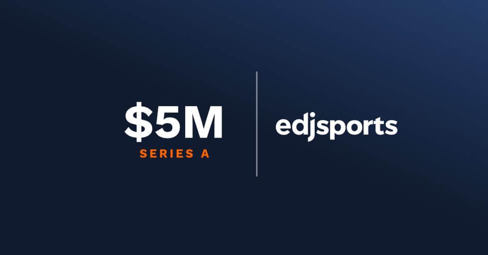 EdjSports
